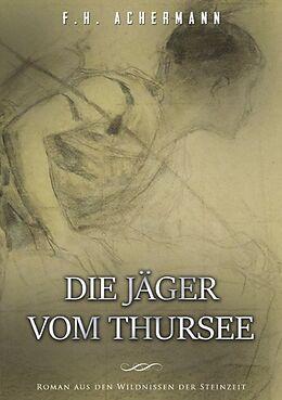 Cover: https://exlibris.azureedge.net/covers/9783/7450/4211/5/9783745042115xl.jpg