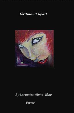 Cover: https://exlibris.azureedge.net/covers/9783/7450/4254/2/9783745042542xl.jpg