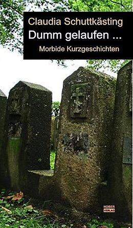 Cover: https://exlibris.azureedge.net/covers/9783/7450/4467/6/9783745044676xl.jpg