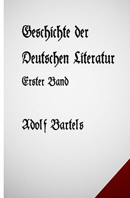Cover: https://exlibris.azureedge.net/covers/9783/7450/4730/1/9783745047301xl.jpg