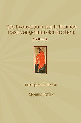 Cover: https://exlibris.azureedge.net/covers/9783/7450/4827/8/9783745048278xl.jpg