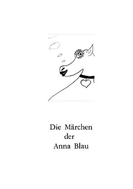 Cover: https://exlibris.azureedge.net/covers/9783/7450/5038/7/9783745050387xl.jpg