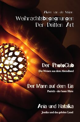 Cover: https://exlibris.azureedge.net/covers/9783/7450/5100/1/9783745051001xl.jpg
