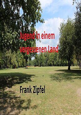 Cover: https://exlibris.azureedge.net/covers/9783/7450/5122/3/9783745051223xl.jpg