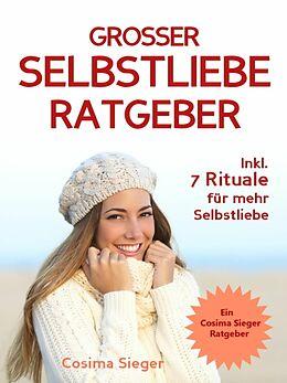 Cover: https://exlibris.azureedge.net/covers/9783/7450/5149/0/9783745051490xl.jpg