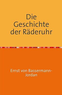 Cover: https://exlibris.azureedge.net/covers/9783/7450/5318/0/9783745053180xl.jpg