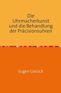 Cover: https://exlibris.azureedge.net/covers/9783/7450/5323/4/9783745053234xl.jpg