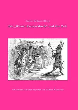 Cover: https://exlibris.azureedge.net/covers/9783/7450/5500/9/9783745055009xl.jpg