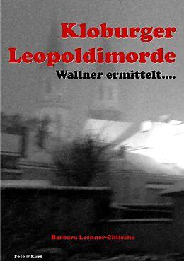 Cover: https://exlibris.azureedge.net/covers/9783/7450/5667/9/9783745056679xl.jpg