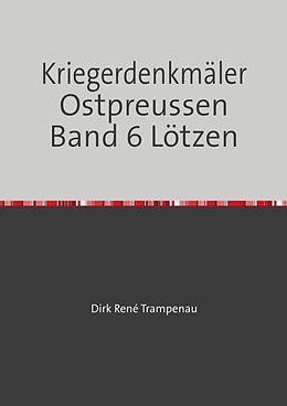 Cover: https://exlibris.azureedge.net/covers/9783/7450/5673/0/9783745056730xl.jpg