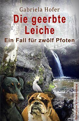 Cover: https://exlibris.azureedge.net/covers/9783/7450/5992/2/9783745059922xl.jpg