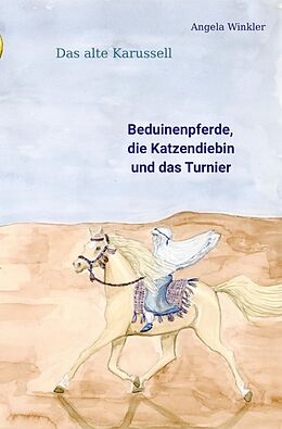 Cover: https://exlibris.azureedge.net/covers/9783/7450/6182/6/9783745061826xl.jpg