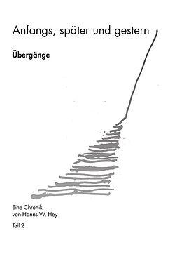 Cover: https://exlibris.azureedge.net/covers/9783/7450/6212/0/9783745062120xl.jpg
