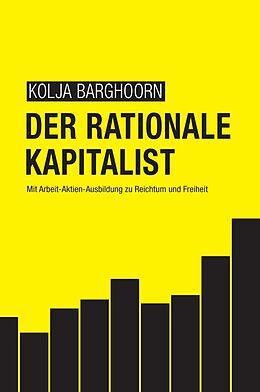 Cover: https://exlibris.azureedge.net/covers/9783/7450/6277/9/9783745062779xl.jpg