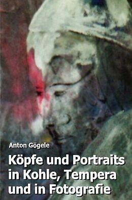 Cover: https://exlibris.azureedge.net/covers/9783/7450/6297/7/9783745062977xl.jpg