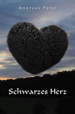 Cover: https://exlibris.azureedge.net/covers/9783/7450/6513/8/9783745065138xl.jpg