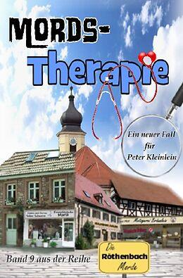 Cover: https://exlibris.azureedge.net/covers/9783/7450/6546/6/9783745065466xl.jpg