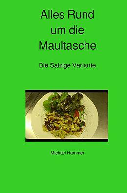 Cover: https://exlibris.azureedge.net/covers/9783/7450/6764/4/9783745067644xl.jpg