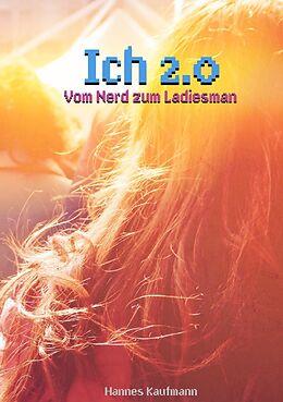Cover: https://exlibris.azureedge.net/covers/9783/7450/7078/1/9783745070781xl.jpg
