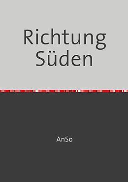 Cover: https://exlibris.azureedge.net/covers/9783/7450/7176/4/9783745071764xl.jpg