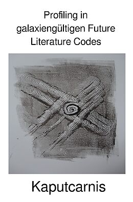 Cover: https://exlibris.azureedge.net/covers/9783/7450/7498/7/9783745074987xl.jpg