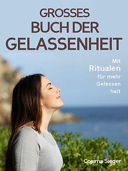 Cover: https://exlibris.azureedge.net/covers/9783/7450/7608/0/9783745076080xl.jpg