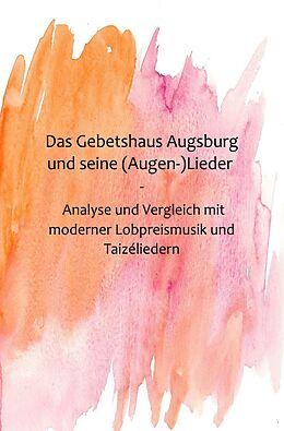 Cover: https://exlibris.azureedge.net/covers/9783/7450/7843/5/9783745078435xl.jpg