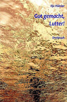 Cover: https://exlibris.azureedge.net/covers/9783/7450/7955/5/9783745079555xl.jpg