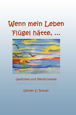 Cover: https://exlibris.azureedge.net/covers/9783/7450/7973/9/9783745079739xl.jpg