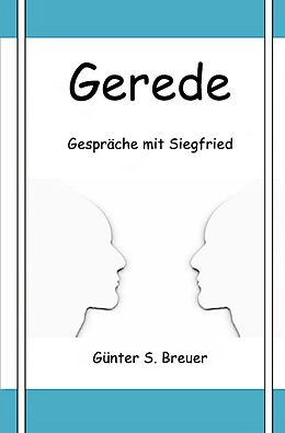 Cover: https://exlibris.azureedge.net/covers/9783/7450/8059/9/9783745080599xl.jpg