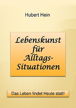 Cover: https://exlibris.azureedge.net/covers/9783/7450/8106/0/9783745081060xl.jpg
