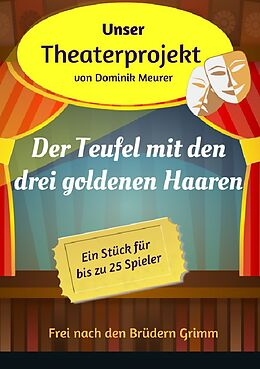 Cover: https://exlibris.azureedge.net/covers/9783/7450/8318/7/9783745083187xl.jpg