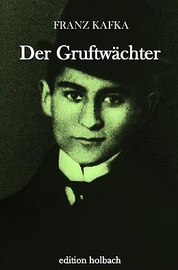 Cover: https://exlibris.azureedge.net/covers/9783/7450/8594/5/9783745085945xl.jpg