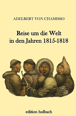 Cover: https://exlibris.azureedge.net/covers/9783/7450/8667/6/9783745086676xl.jpg