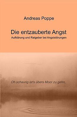 Cover: https://exlibris.azureedge.net/covers/9783/7450/8797/0/9783745087970xl.jpg