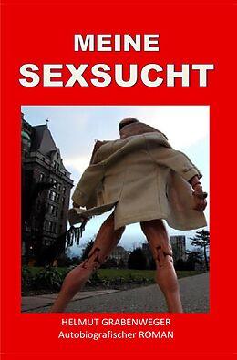 Cover: https://exlibris.azureedge.net/covers/9783/7450/8865/6/9783745088656xl.jpg