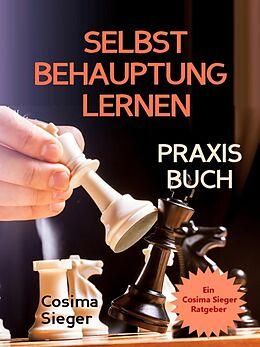Cover: https://exlibris.azureedge.net/covers/9783/7450/8987/5/9783745089875xl.jpg