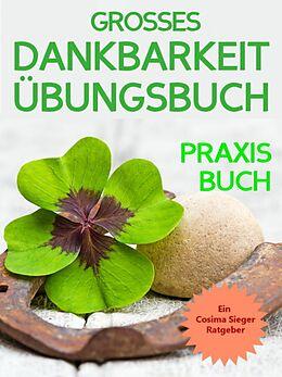 Cover: https://exlibris.azureedge.net/covers/9783/7450/9001/7/9783745090017xl.jpg