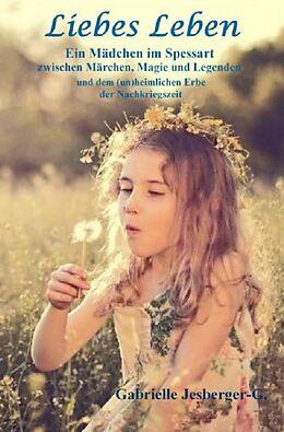 Cover: https://exlibris.azureedge.net/covers/9783/7450/9034/5/9783745090345xl.jpg