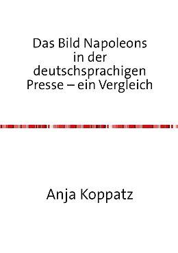 Cover: https://exlibris.azureedge.net/covers/9783/7450/9258/5/9783745092585xl.jpg
