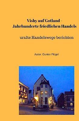 Cover: https://exlibris.azureedge.net/covers/9783/7450/9313/1/9783745093131xl.jpg