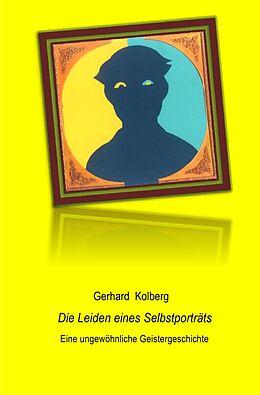 Cover: https://exlibris.azureedge.net/covers/9783/7450/9493/0/9783745094930xl.jpg