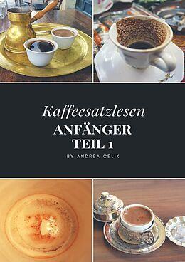 Cover: https://exlibris.azureedge.net/covers/9783/7450/9857/0/9783745098570xl.jpg