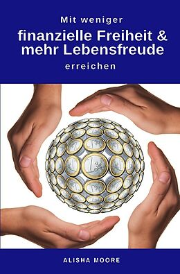 Cover: https://exlibris.azureedge.net/covers/9783/7450/9966/9/9783745099669xl.jpg