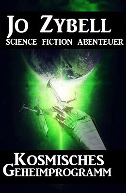Cover: https://exlibris.azureedge.net/covers/9783/7452/0377/6/9783745203776xl.jpg