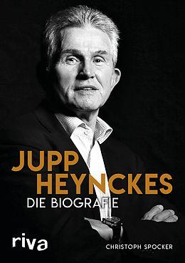 Cover: https://exlibris.azureedge.net/covers/9783/7453/0141/0/9783745301410xl.jpg