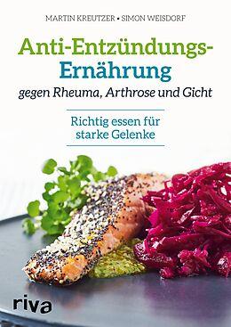 Cover: https://exlibris.azureedge.net/covers/9783/7453/0201/1/9783745302011xl.jpg