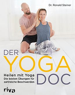 Cover: https://exlibris.azureedge.net/covers/9783/7453/0453/4/9783745304534xl.jpg