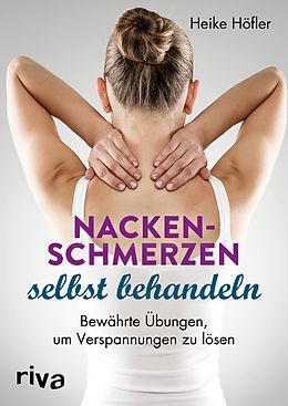 Cover: https://exlibris.azureedge.net/covers/9783/7453/0528/9/9783745305289xl.jpg