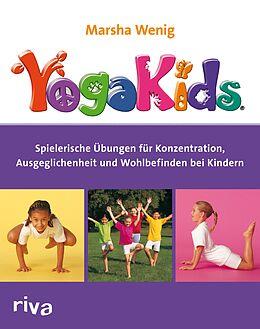 Cover: https://exlibris.azureedge.net/covers/9783/7453/0534/0/9783745305340xl.jpg